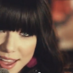 [MV]Carly Rae Jepsen – Call Me Maybe