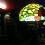 [簡食]台北市>士林區>癮茶館~經過的小飯館