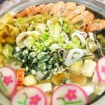 foodpic3097781